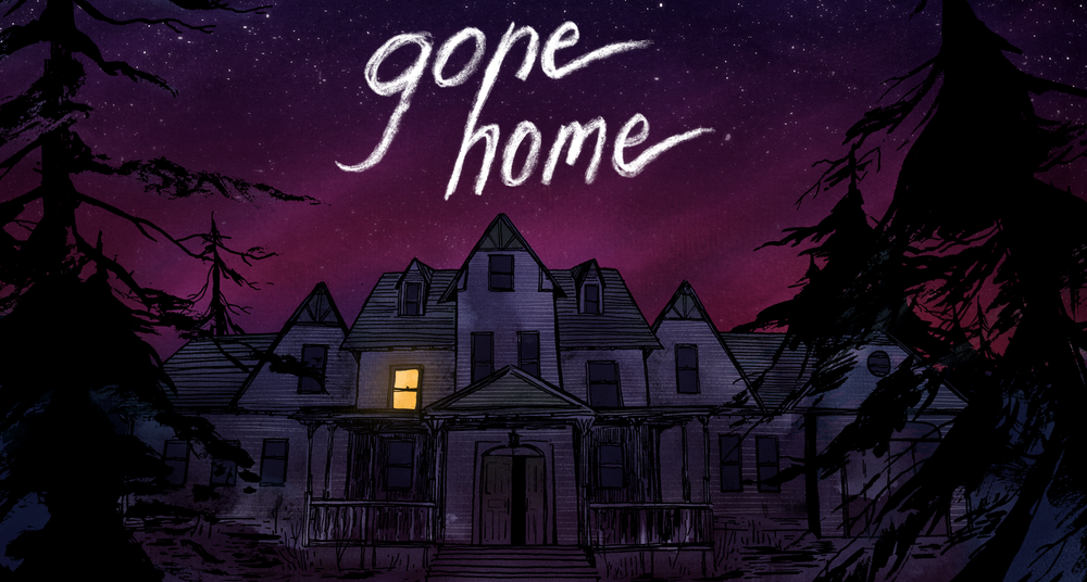 gonehome_1600x900.png