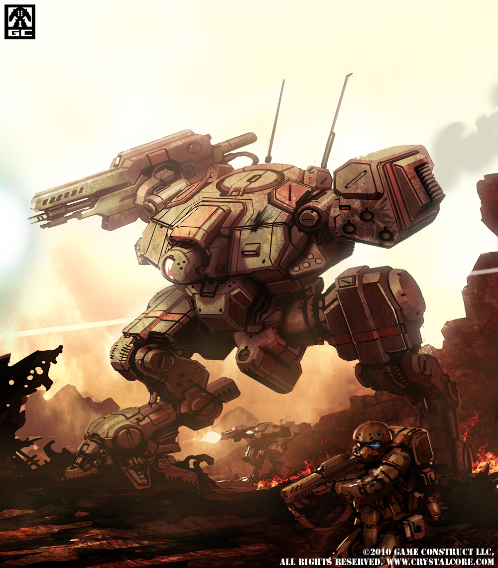 advancing_by_flyingdebris-d3dtbop.jpg