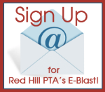Eblast Sign Up Button 2.png
