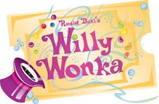 willy+wonka.jpg