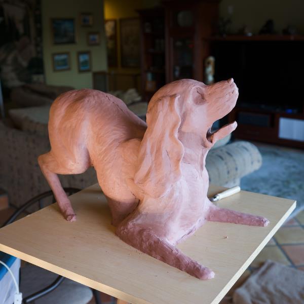 sonny sculpture wip-3817.jpg
