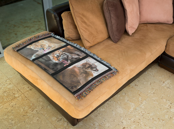 Shambala blanket-3851.jpg