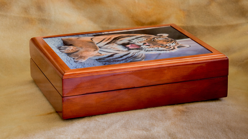 Keepsake_box_cultured_tiger_flat_by_Terrence_Robertson-Fall-7.jpg