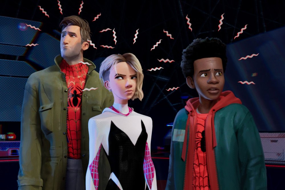 spider-man-into-the-spider-verse-miles-gwen-peter.jpg