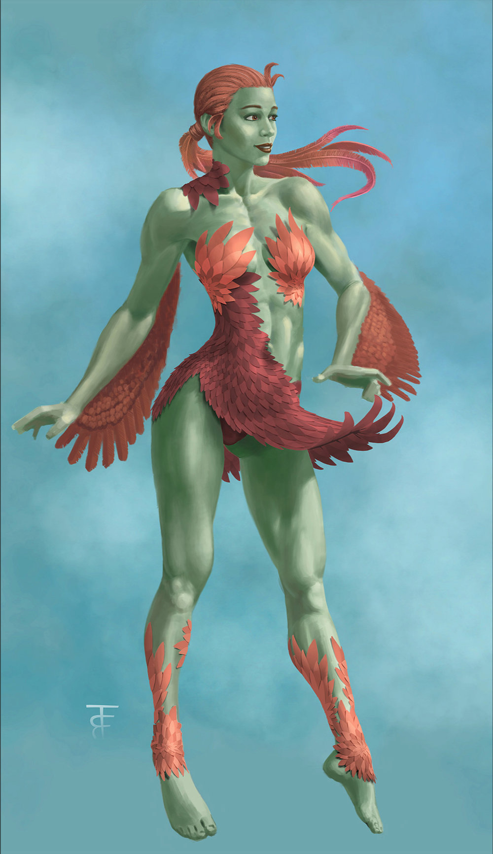 Mermaid+Caress+front+04a+small.jpg