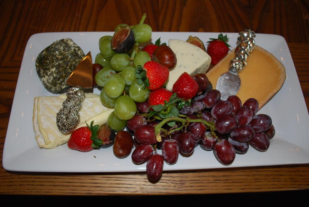 Laurens Food Pics 015.jpg