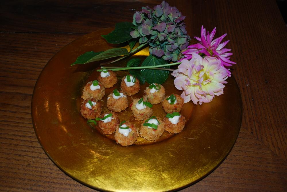 Laurens Food Pics 030.jpg