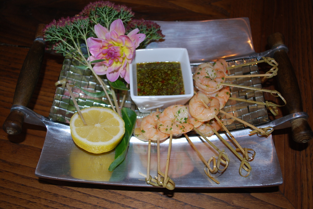 Laurens Food Pics 027.jpg