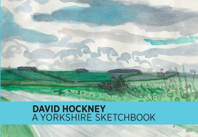 yorkshire-sketchbook-cover-16039.jpg
