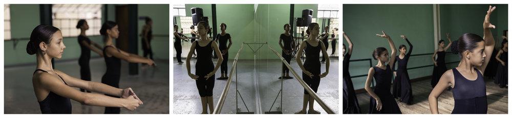 DANCERS TRIPDYCH.jpg