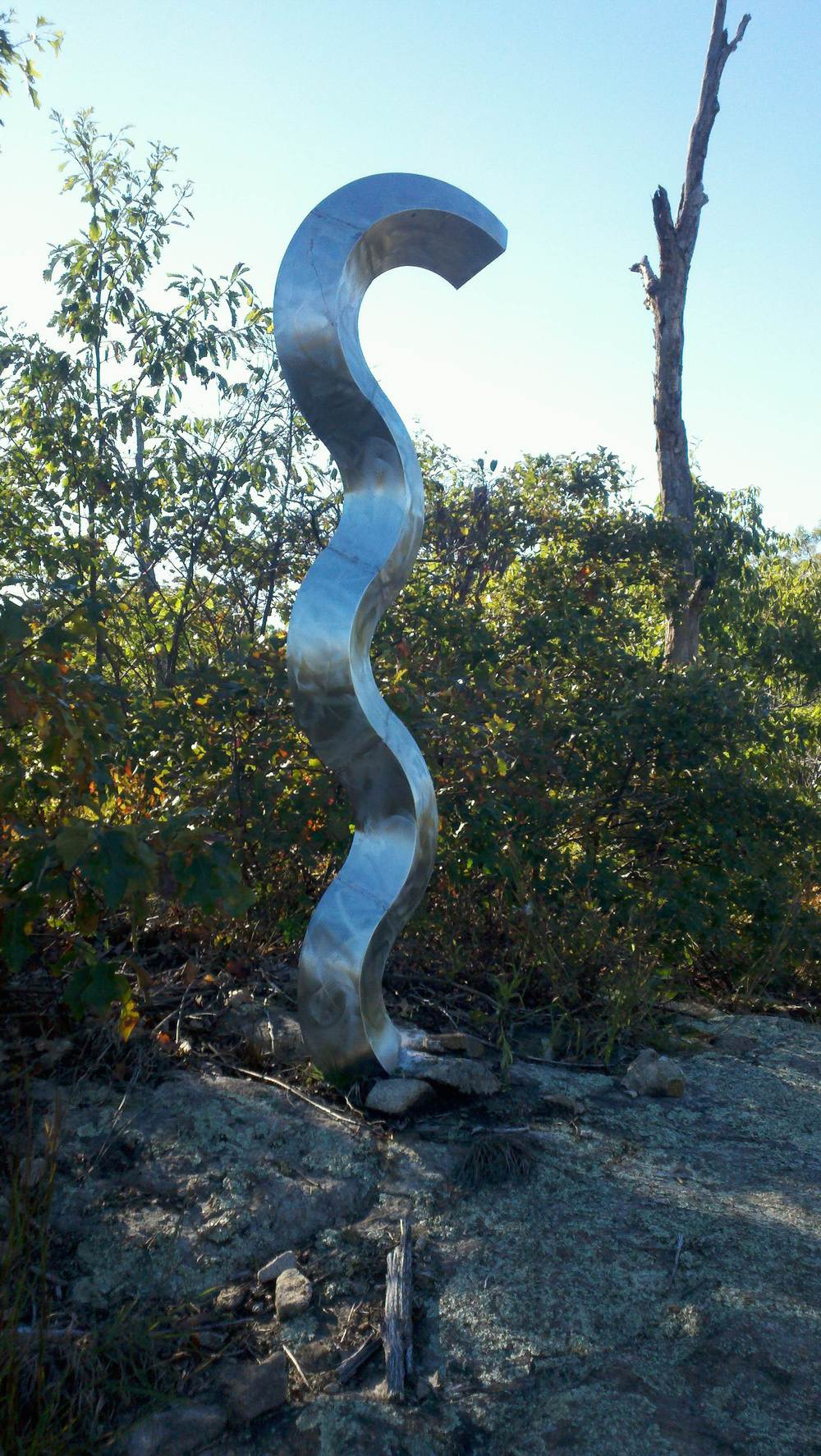 sculpture 6.jpeg