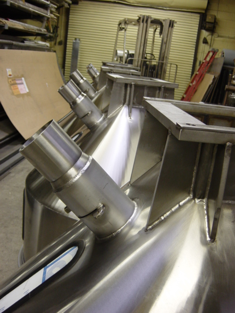 Stainless hoppers - 005.JPG