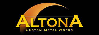 Altona Custom Metal Works