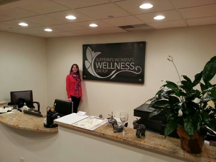 suffern womens wellness group - installed.jpg