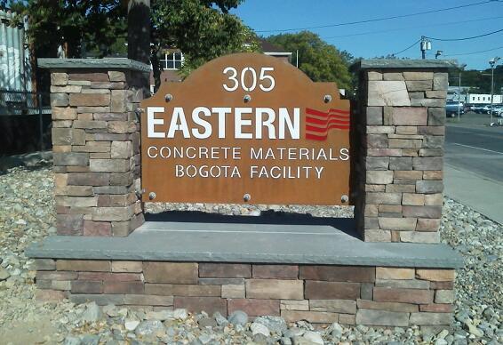 eastern concrete bogot facility 1.jpg