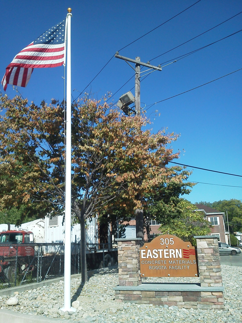 eastern concrete bogot facility 2.jpg