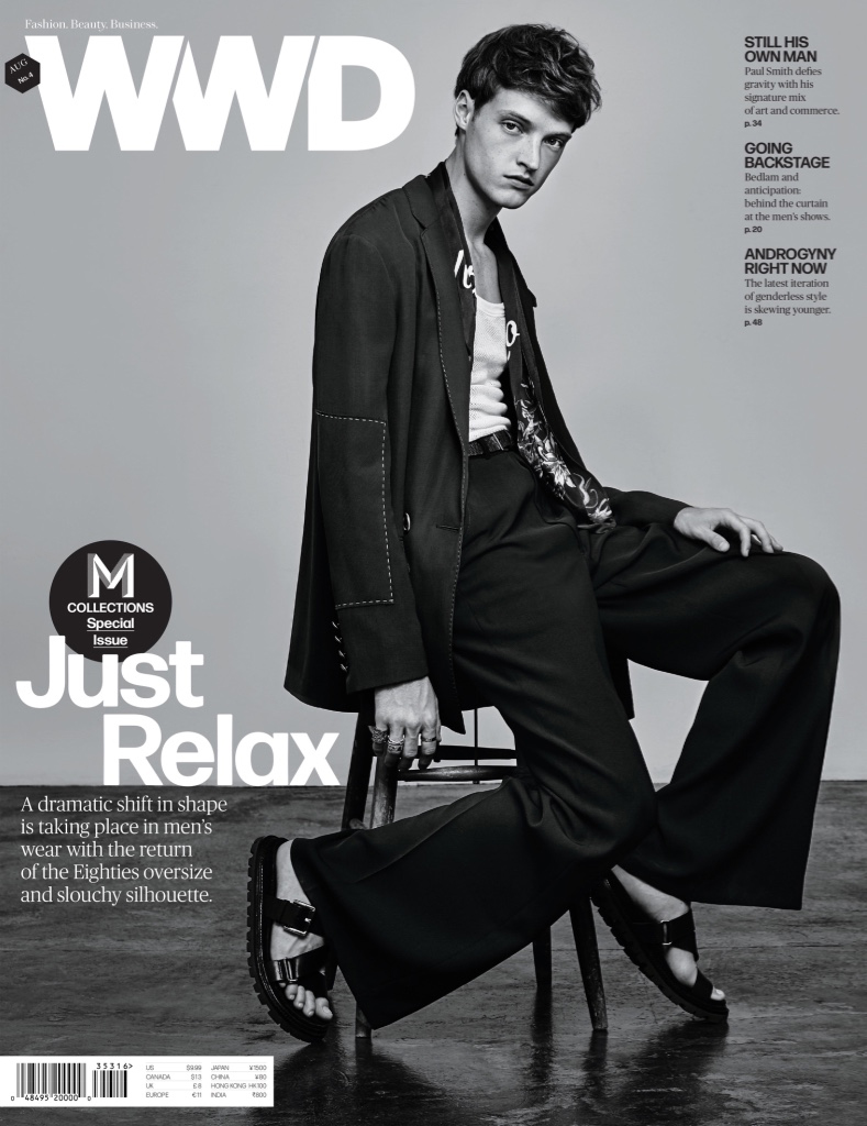 thumb_0826_WWD_Cover_new_1024.jpg