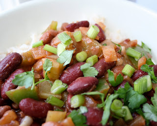 Red+Beans+and+Rice.jpg