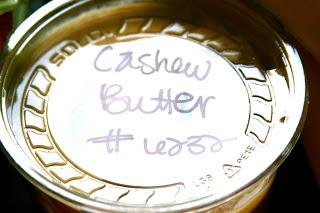CASHEW+BUTTER.jpg