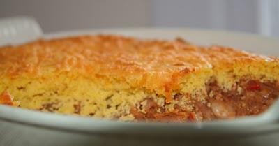 Meatless+Tamale+Pie.jpg