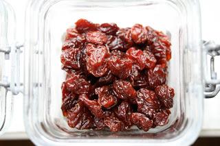 Dried+Cherries.jpg