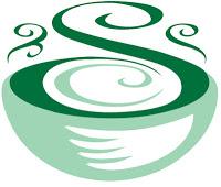 Simply+Cooking+Logo-Bowl-ColorRGB.jpg