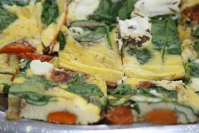 Spinach+frittata.jpg
