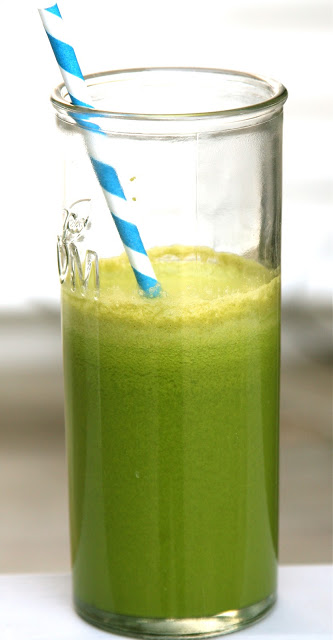 Green+Lemonade+with+Straw.jpg