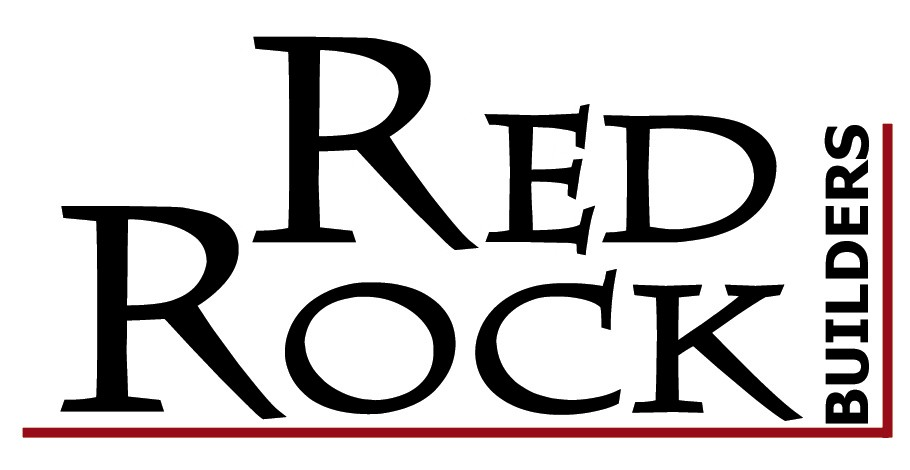 Red Rock Builders
