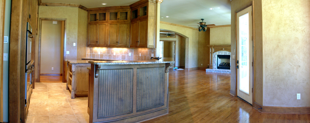 Panorama - kitchen.JPG