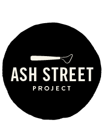 Ash Street Project