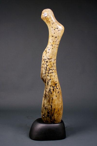 John Shea: Piece 4, 2012