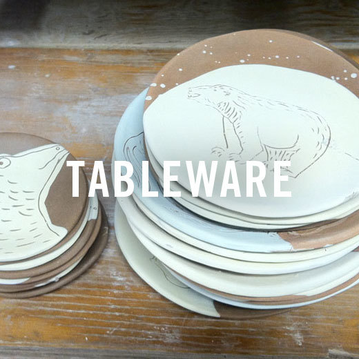TableThumb-Plates-JoannaBloom.jpg