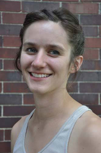 Lindsey-Dezman.jpg