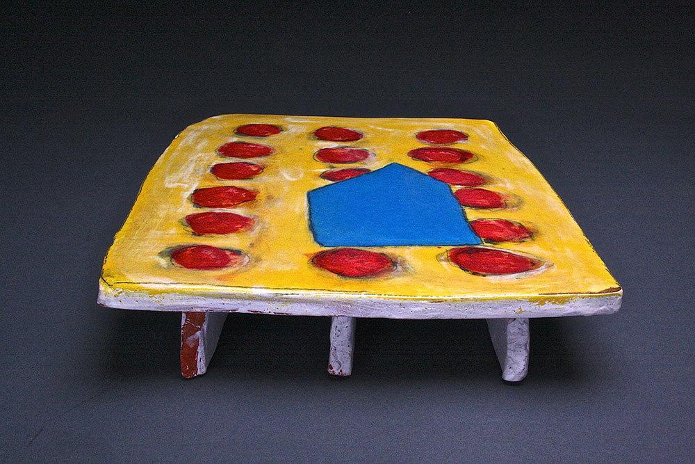 Plate1a-Thomas-Orr.jpg