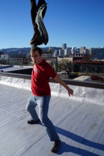 rooftop.jpeg