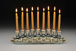 JoannaBloom8-Menorah.jpg