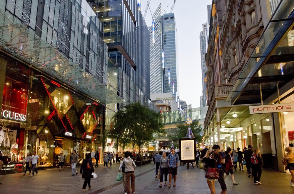 pic via www.sydneymedia.com.au