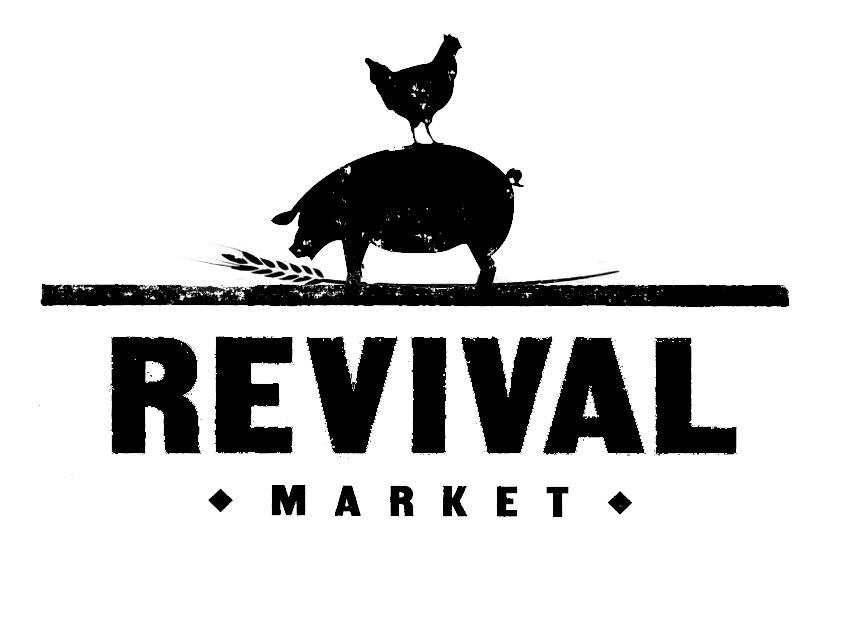 Revival Market.jpg