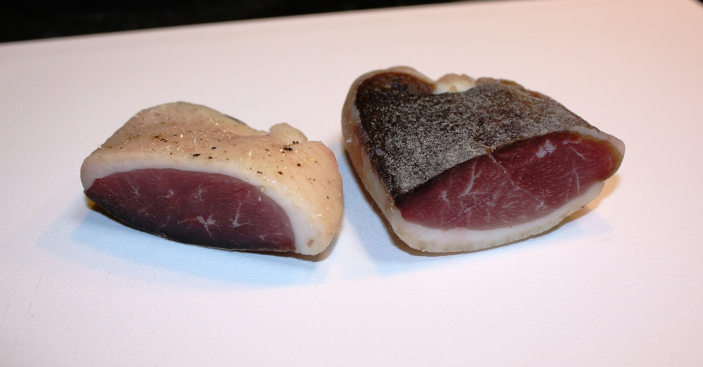 duck breast prosciutto.JPG