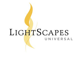 LightScapes Universal
