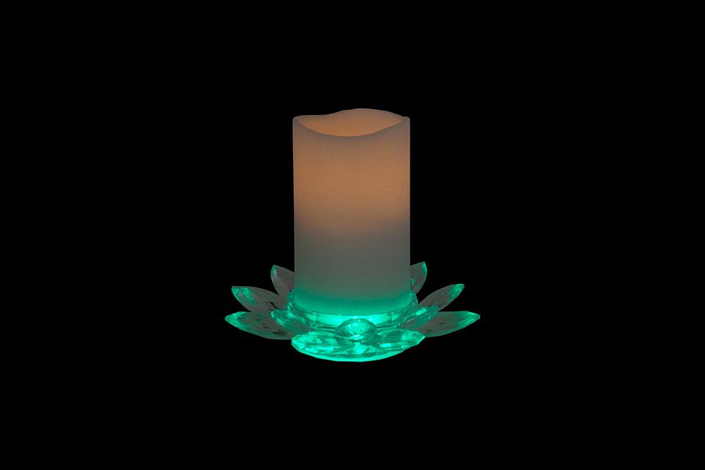 Grn Candle.jpg