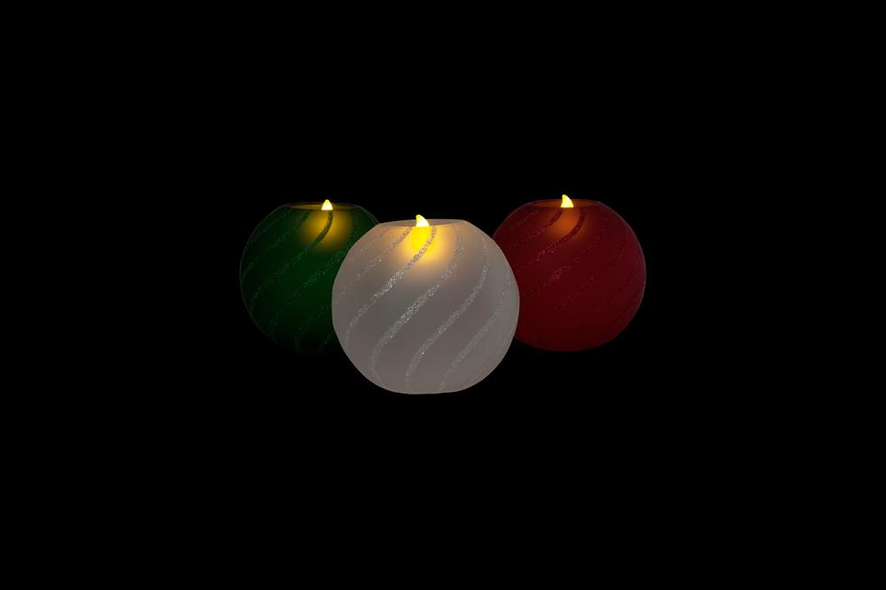 ball candles.jpg