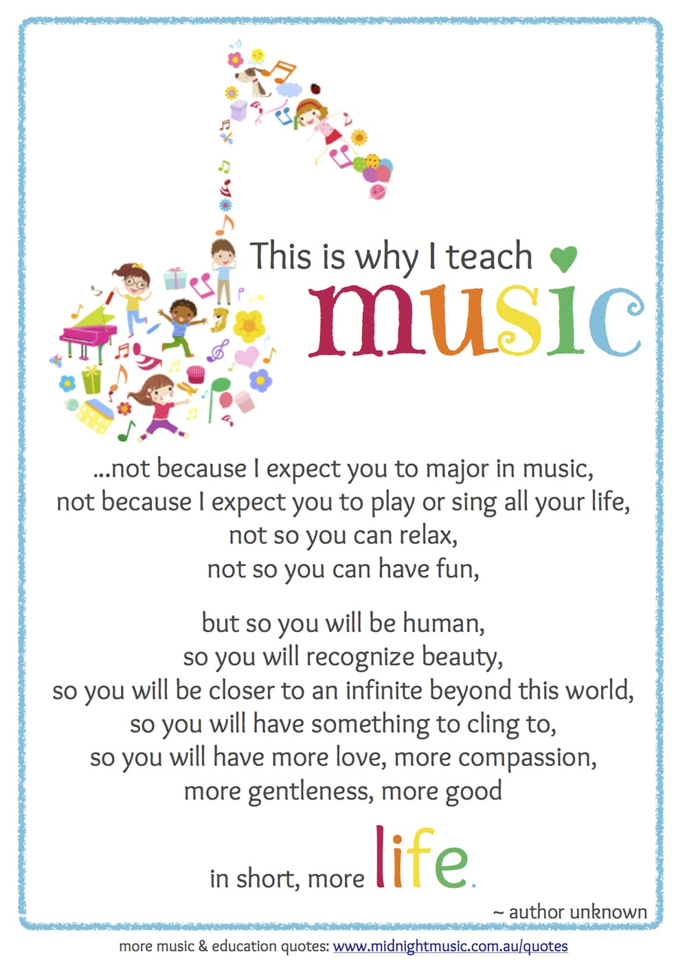 Why-teach-music.jpg