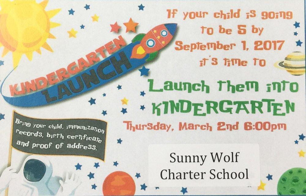 kindergarten launch.jpg