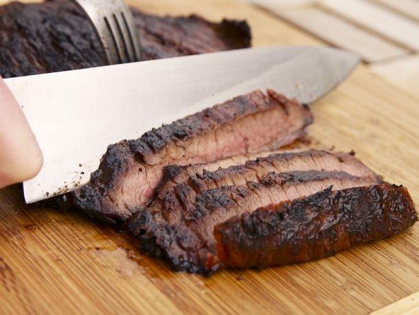 flank-steak.jpg