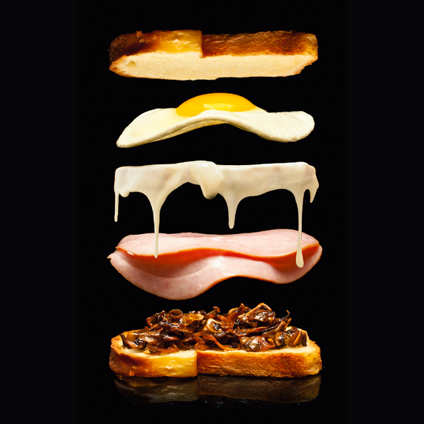 cheese sandwich.png