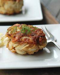 201201-r-zimmern-crab-cakes.jpg
