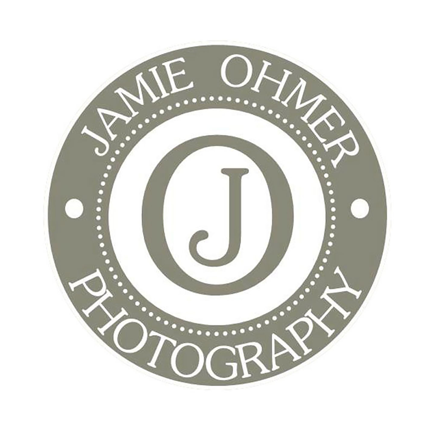 Jamie Ohmer Photography, LLC
