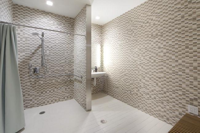 1001PageMill Shower.jpg